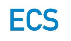 ECS Elektromobilclub Schweiz