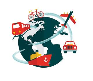 Logo Carmart New Mobility