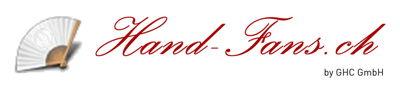 Hand-Fans.ch Logo