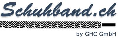 schuhband.ch - Schnürsenkel Shop