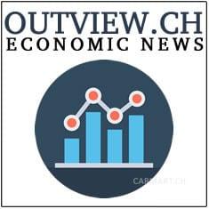 Outview.ch - Informationen zur Disruption